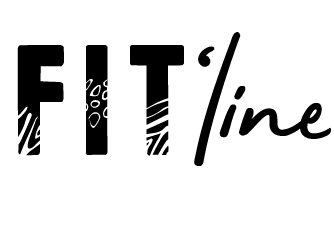Fit'line - Coaching Sportif