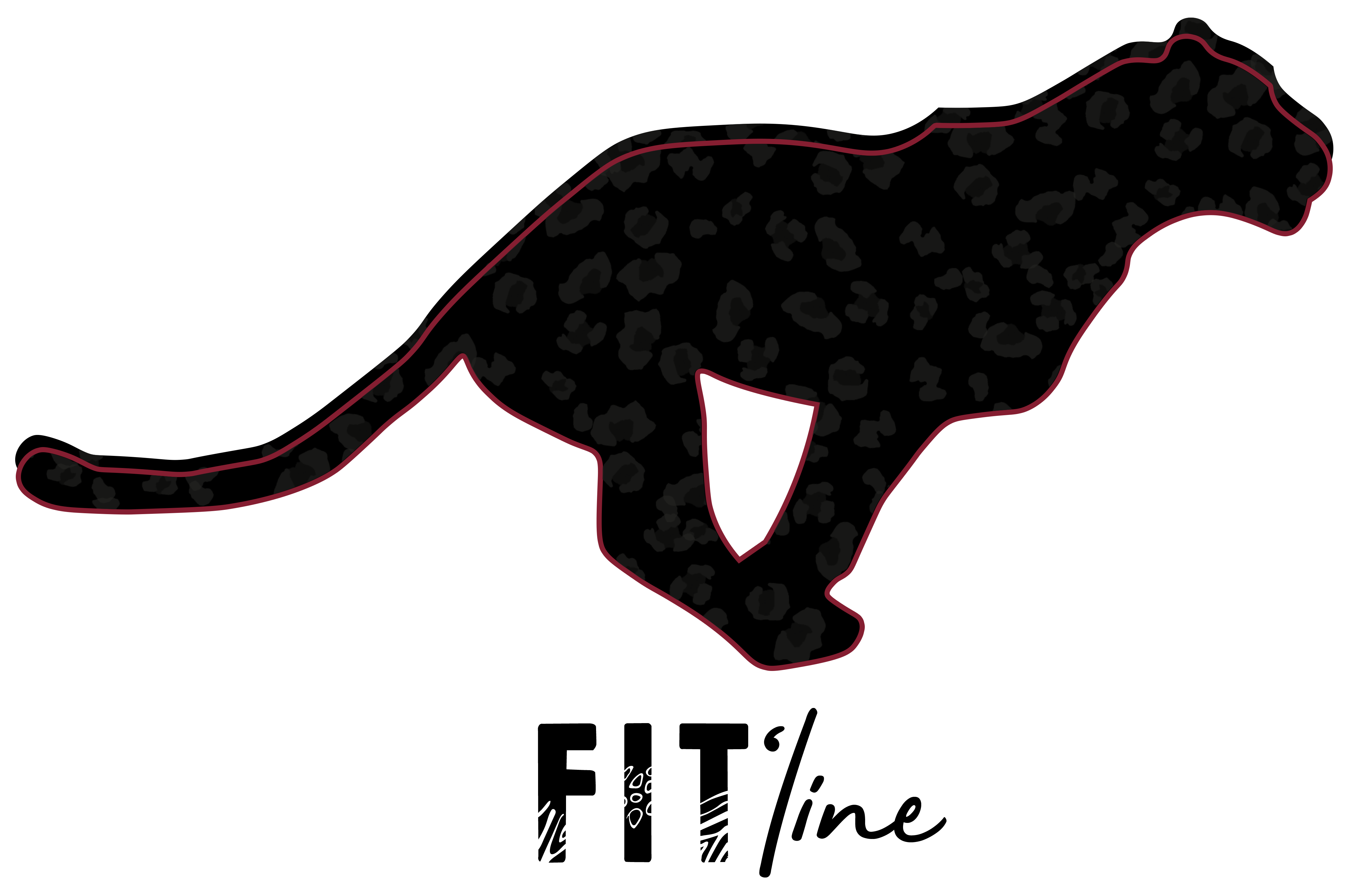 Logo Fitline